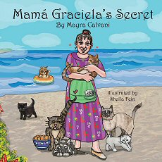 Mamá Graciela's Secret